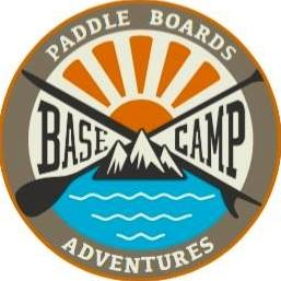 Base Camp Paddleboard Adventures