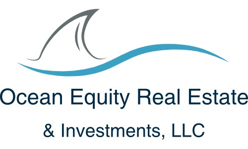 Ocean Equity Real Estate