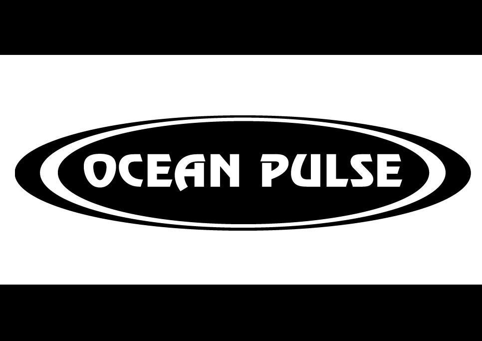 Ocean Pulse Surf