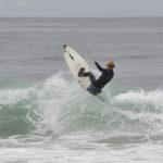 oregon surfboard rentals (2)