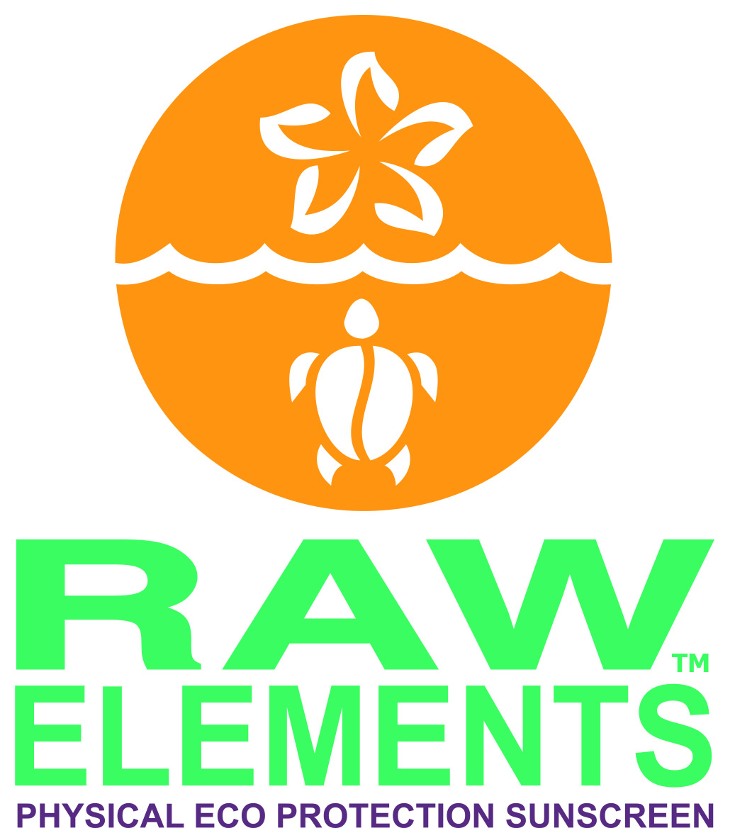 Raw Elements Surf products