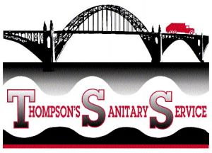 Thompson Sanitary