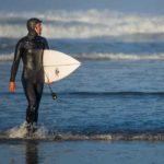 Agate-Beach-Classic-Slider-Web-3