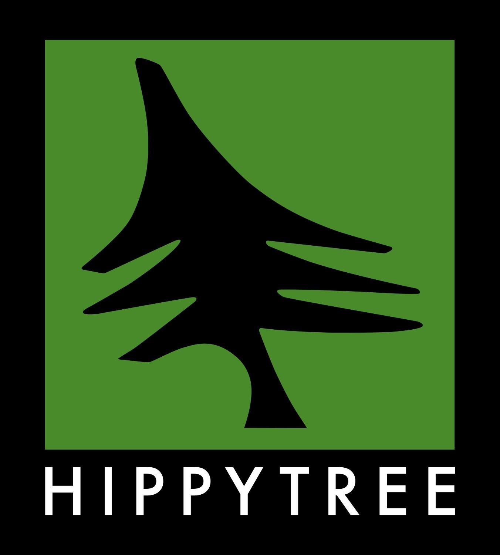 HippyTree